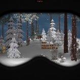 Скриншот Carnivores: Ice Age – Изображение 7