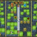 Скриншот Frogger's Adventures: The Rescue – Изображение 1