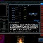 Скриншот The Temple of Elemental Evil: A Classic Greyhawk Adventure – Изображение 161