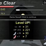 Скриншот Cinderella Escape! R12 – Изображение 6