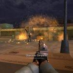 Скриншот PRISM: Threat Level Red – Изображение 8