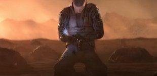 The Technomancer. Трейлер к E3 2016