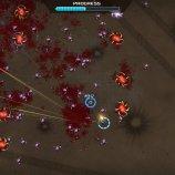 Скриншот Crimsonland – Изображение 4