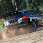 Скриншот Gran Turismo Sport – Изображение 33