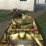 Скриншот Army Rage – Изображение 6
