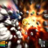 Скриншот Rocket Commander