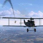 Скриншот Rise of Flight: Channel Battles Edition – Изображение 17