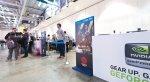 Cross Fire на World Cyber Games: хроника событий - Изображение 46