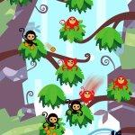 Скриншот Jungle Rumble – Изображение 2