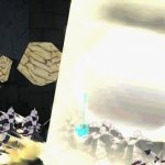 Скриншот Naruto Shippuden: Ultimate Ninja Impact – Изображение 58