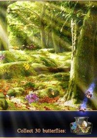 Hidden Magic – фото обложки игры