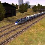 Скриншот Microsoft Train Simulator – Изображение 22