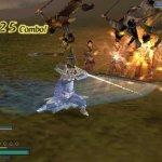 Скриншот Warriors Orochi 2 – Изображение 28