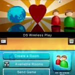 Скриншот Ultimate Card Games – Изображение 25