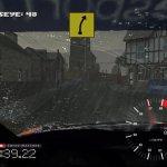 Скриншот Colin McRae Rally 3 – Изображение 79