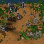 Скриншот Space Rangers 2: Rise of the Dominators – Изображение 98