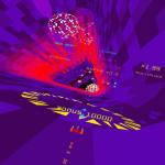 Скриншот Polybius – Изображение 6