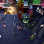 Скриншот Micro Machines World Series – Изображение 16