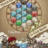 Скриншот Super Glyph Quest – Изображение 3
