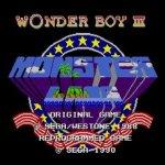 Скриншот SEGA Genesis & Mega Drive Classics – Изображение 3