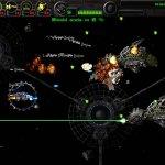 Скриншот Astrobatics – Изображение 19