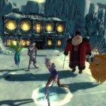 Скриншот Rise of the Guardians: The Video Game – Изображение 15