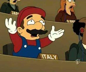 Теперь иSuper Mario Run обвиняют всексизме