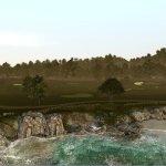 Скриншот Tour Golf Online – Изображение 3