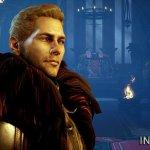 Скриншот Dragon Age: Inquisition – Изображение 99