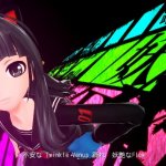 Скриншот Hatsune Miku: Project DIVA ƒ 2nd – Изображение 231