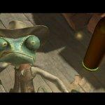 Скриншот Rango: The Video Game – Изображение 15