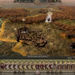 Скриншот Total War: Attila - Age of Charlemagne Campaign Pack – Изображение 9