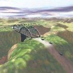 Скриншот Armored Fist 3 – Изображение 3