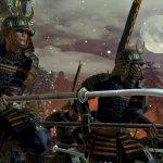 Скриншот Total War: Shogun. 2 Gold Edition – Изображение 21