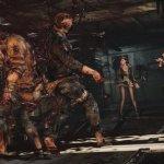 Скриншот Resident Evil: Revelations 2 - Episode 1: Penal Colony – Изображение 49