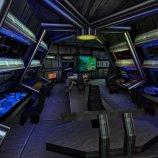 Скриншот Alien Legion – Изображение 10