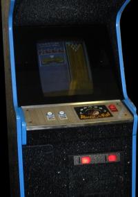 Обложка Capcom Bowling