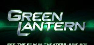 Green Lantern: Rise of the Manhunters. Видео #2