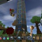 Скриншот Block World – Изображение 3