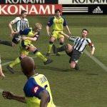 Скриншот Pro Evolution Soccer 4 – Изображение 7