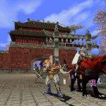 Скриншот Hero Online – Изображение 19