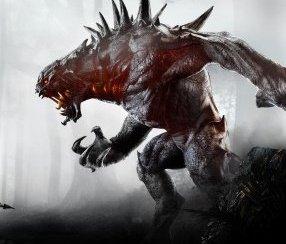 Evolve отмечает миллион новых игроков  бесплатным скином