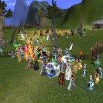 Скриншот Hero Online – Изображение 36