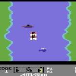 Скриншот River Raid