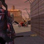 Скриншот Rage Rider – Изображение 9
