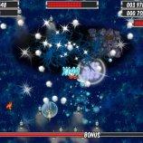 Скриншот Space Shooter Blitz, A