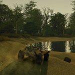 Скриншот FUEL (2009) – Изображение 33