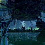 Скриншот Swordsman Online – Изображение 5