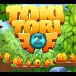 Скриншот Toki Tori 2 – Изображение 4