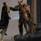 Скриншот The Elder Scrolls Online: Tamriel Unlimited – Изображение 4
